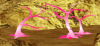 Pink Trees!!!!!.PNG