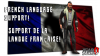 french_support.png