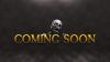 undead-coming-soon-thumbnail.png
