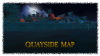 quayside-map-release-image1.png