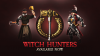 witch-hunters-release-image2.png