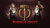 warrior-priest-release-image.png