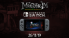 mordheim-on-switch.png