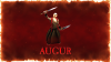 augur---email.png