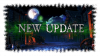 new-update-image1.png