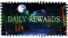 Daily-Rewards.png