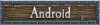 Android-Download-Wooden-panel.png